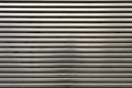 Shiny Metal Grill Wall Stock Photo - 30301670