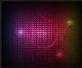 Abstract Background Royalty Free Stock Images - 30317589