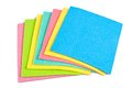 Cleaning Wipes Stock Photos - 30336403