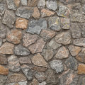 Granite Rubble Seamless Texture 02 Royalty Free Stock Image - 30357906