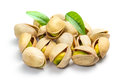 Pistachio Nuts Royalty Free Stock Image - 30381406
