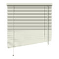 Blinds Up Stock Image - 30466151