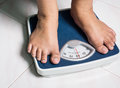 Daily Weight Stock Images - 30467134