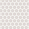 Vector Floral Background Desig Royalty Free Stock Image - 3057436