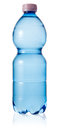 Bottle Of Water Stock Images - 30514154