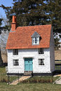 Little House Stock Images - 30518464