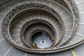 Spiral Stairway Royalty Free Stock Photo - 30539415