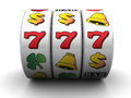 Jackpot Stock Images - 30545314
