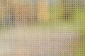 Detail Fishnet Or Mosquito Netting Stock Image - 30556301