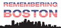 Remembering Boston Royalty Free Stock Images - 30562699