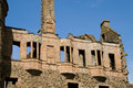 Huntly Castle, Scotland Stock Images - 3064664