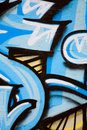 Graffiti Stock Images - 3069624