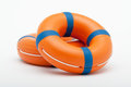 Life Buoys Stock Images - 30617054