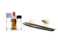 Hair Loss Treatment II Stock Images - 30619574