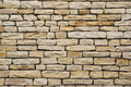 Stone Wall Texture Stock Images - 30640384