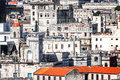 Old Decaying Buildings In Havana Stock Images - 30649284
