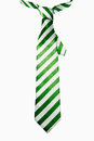 Tie Isolated Royalty Free Stock Photos - 30650888