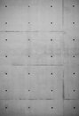 Grunge Concrete Cement Wall Royalty Free Stock Images - 30680459
