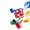 Decorations For Party Stock Photos - 30686713