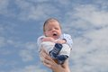 Baby Stock Images - 30695794