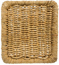 Background With Texture Of Woven Wicker Stock Photography - 30711272