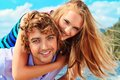 Ideal Relationship Royalty Free Stock Images - 30733639