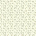 Abstract Beige And Brown Floral Geometric Seamless Stock Images - 30750694