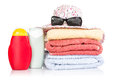 Beach Accessories For Holidays Stock Photography - 30797022