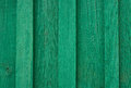Old Wooden Background Royalty Free Stock Image - 30809666
