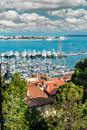 Cannes, France Royalty Free Stock Photos - 30816468