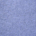 Blue Handmade Paper Texture Royalty Free Stock Images - 30858439