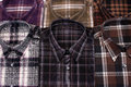 Casual Men S Shirt Royalty Free Stock Image - 30868866