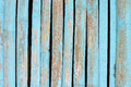 Texture Of Wooden Fence Royalty Free Stock Images - 30879879