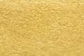 Gold Foil Background Texture Stock Photo - 30883800