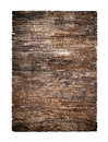 Old Grunge Wood Texture Stock Images - 30884584