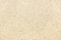 Mulberry Paper Stock Images - 30888024