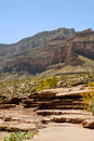 Grand Canyon Stock Images - 30952654