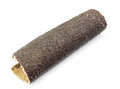 Sandpaper. Stock Photography - 30953292