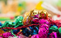 Colorful Candies Stock Image - 30955281