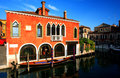 Venice Stock Images - 3105254