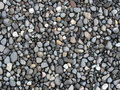 Pebbles Background Royalty Free Stock Images - 31055409