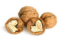 Walnuts Royalty Free Stock Image - 31059436