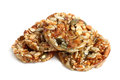 Candied Seeds Royalty Free Stock Photo - 31060465
