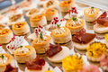 Appetizer Platter Royalty Free Stock Images - 31095579