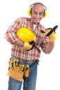 Constructor Royalty Free Stock Photo - 31101255