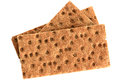 Crackers Stock Photography - 31109522