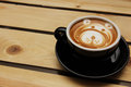 Coffee Latte Royalty Free Stock Photos - 31125458
