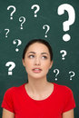 Question Stock Images - 31165984