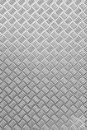 Grunge Diamond Metal Plate Texture Royalty Free Stock Photography - 31183347