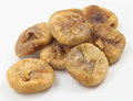 Pile Of Dried Figs Royalty Free Stock Photo - 31196615